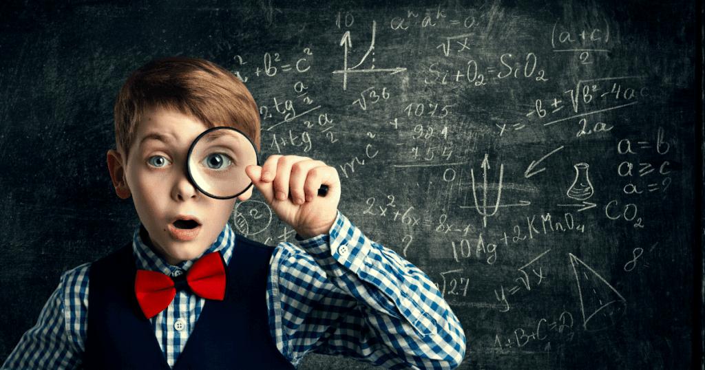 Math Tutor - Good Tutors Finder