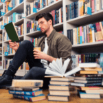 Best Tips to Improve Reading Skills