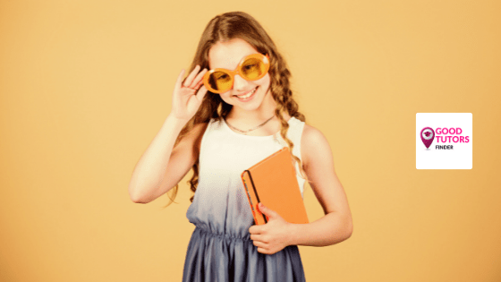 6 Conseils étonnants pour Réviser Pendant L'été