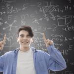Pourquoi étudier les mathématiques