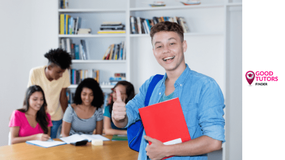 IB or not IB, pros and cons of the International Baccalaureate